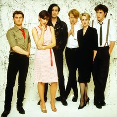 The Human League #socialsheffield #sheffield