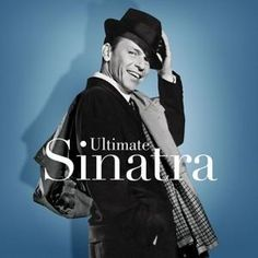Ultimate Sinatra: The Centennial Collection (Limited Edition) - Frank Sinatra