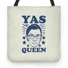 Yas+Queen+RBG