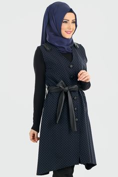 http://www.modagilsah.com/ #tesettür #abiye #tesettürabiye #tesettürelbise #abaye #tesettürgiyim #tesettur #tesetturgiyim #tesettürmoda #tesettürkombin #tesetturmoda #tesetturkombin