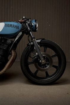 Yamaha cars-motorcycles