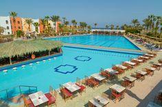 Family Friendly Resorts, City, Outdoor Decor, Family Resorts, Cities