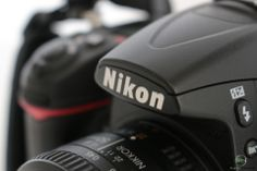 Produktbild Nikon D7000 Nikon D7000, Products