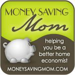 Worth it for Moms wanting to get great deals, save some bucks!