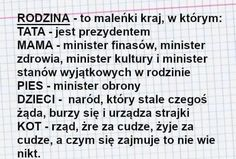 Pergaminowa pasja :: Zobacz temat - Co nam poprawi humor Very Funny Memes, Wtf Funny, Best Memes, Best Quotes, Polish Memes, Weekend Humor, Good Jokes, Romantic Quotes, Funny Comics