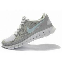 Womens Shoes Nike Free Trainer e5421bb2c