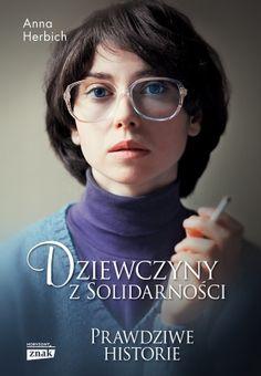 Dziewczyny z Solidarności