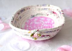 Your place to buy and sell all things handmade Cute Desk Accessories, Birthday Favors, Pink Fabric, Machine Quilting, Quilt Making, Thoughtful Gifts, Fathers Day Gifts, Pretty In Pink, Diy Gifts