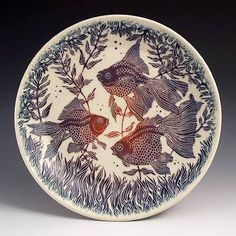 A Plate A Day: Tiffany Scull  http://aplateaday.blogspot.com/2012/08/978.html