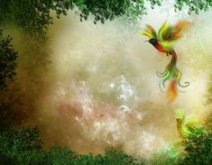 Embrace these 5 Attributes to Beautify Your Soul ~ Heal Your Soul {2} #PositiveProvocations