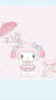 #sanrio #hellokitty #mymelody #kawaii #hellokittylover #cute #kuromi #sanriojapan #sanriocharacters #littletwinstars #pompompurin #hellokittyaddict #hellokittycollection #sanriocore #hellokittystuff #hellokittycollector #japan #aesthetic #sanx #sanriothailand #anime#hellokittylovers ♡ hola si quieres ver mas contenido, síguenos te lo agradecemos mucho.♡ Este wallpaper no nos pertenece créditos a su creador. My Melody Wallpaper, Sanrio Wallpaper, Hello Kitty Wallpaper, Kawaii Wallpaper, Futaba Yoshioka, Futaba Y Kou, Hello Kitty Fotos, Hello Kitty My Melody, Little Twin Stars