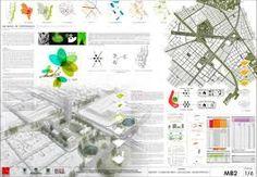 mgp arquitectos - Cerca amb Google