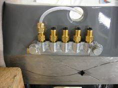 Bridgeport Mill, Light Bulb, Light Globes, Lightbulb