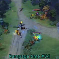 Dota 2 _bestmoments_bristle back rampage_noob players again Warcraft Dota, Online Battle, Review Games, Dota 2, Online Games, Video Game, Wallpaper, Video Games, Wallpapers