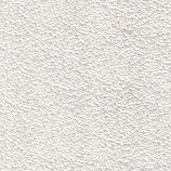 Embossed A4 paper - pebble pattern - white pearlescent from www.happyeverafter.ie