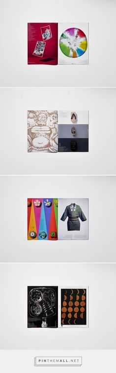 Unsigned    Shirokuro    2015 D&AD Awards Pencil Winner   Photography for Design    D&AD - created via http://pinthemall.net