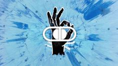 Ed Sheeran - Perfect (Vanity x Kevin Peels Remix) Ed Sheeran, Chill, Vanity, Music, Youtube, Dressing Tables, Musica, Powder Room, Musik