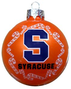 Love this - Manny's Quality Syracuse University Apparel and Novelties