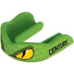Century Youth Snake Eyes Mouthguard 311b08a22e4c0