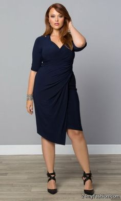 7dc475bd404ac Plus sizes cocktail dresses review Check more at https://24myfashion.com/