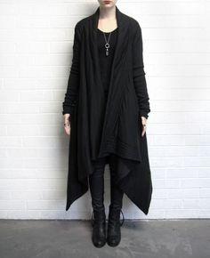 Witch aesthetic, dark mori and strega fashion Dark Fashion, Gothic Fashion, Style Fashion, Ghost Fashion, Modern Witch Fashion, Gq Fashion, Fashion Lookbook, Steampunk Fashion, Grunge Fashion