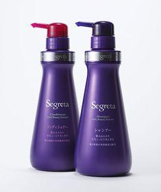 Bottle Packaging, Soap Packaging, Cosmetic Packaging, Dumpster Diving, Cosmetic Design, Shape Design, Bottle Design, Package Design, Shampoo