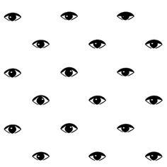 Un+juego+para+el+finde:+el+pega-ojos+de+Kenzo