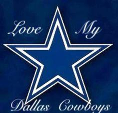 199eafafbd2 Dallas Cowboys Dallas Cowboys Decor, Dallas Cowboys Quotes, Cowboys 4, Dallas  Cowboys Football