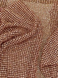 Cute Wallpapers Discover Rose Gold Rhinestone Sheet with Crystals Sold Per Panel Other Colors Available Rose Gold Aesthetic, Boujee Aesthetic, Brown Aesthetic, Aesthetic Pictures, Gold Wallpaper Background, Rose Gold Wallpaper, Photo Wall Collage, Picture Wall, Aesthetic Backgrounds