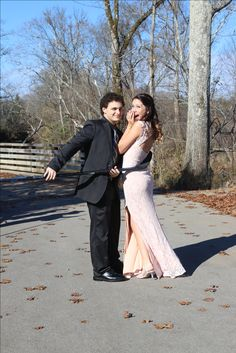 Hockey dance  Winter formal Prom  Hockey boyfriend girlfriend