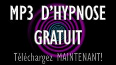 Technique d'auto-hypnose de Betty Erickson - Riche et Zen Affirmations Positives, Anti Stress, Reiki, Tarot, Zen, Coaching, Meditation, Cancer, Positivity