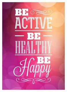 Be #active, be #healthy, be #happy www.Templecoach.com Facebook.com/Templecoach