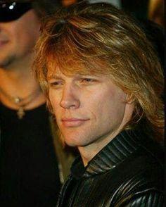 Jon Bon Jovi @suelimariarufino   Instagram