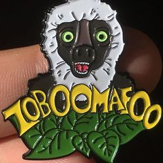 Zoboomafoo- tv show from childhood Sean Parker, Pin And Patches, Jacket Patches, Jacket Pins, Cool Pins, 90s Kids, Disney Pins, Hat Pins, Up Girl