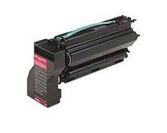 InfoPrint Solutions Company High-Yield Toner, 10000 Page-Yield, Magenta, Pink Laser Toner Cartridge, Printer Supplies, Ibm, Magenta, All In One, This Or That Questions, Products, Yellow, Blue