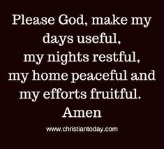 More than any other, in these times we pray for peace. The peace that only You can give. Prayer Quotes, Faith Quotes, Spiritual Quotes, Bible Quotes, Bible Verses, Scriptures, Faith Prayer, My Prayer, Power Of Prayer