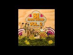 ▶ Si Para Usted-Funky Beats of Revolutionary Cuba 2 - YouTube
