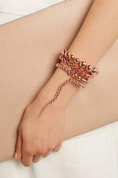 Love this bracelet
