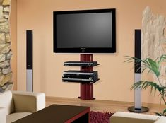 Tv Stand Under Mounted Home Design Ideas Shelf Wall Fabulous White Floating