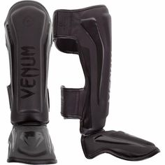 Protection tibia pied Venum Elite