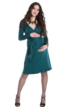 bef6822fe6 41 Amazing Nursing Friendly Gowns images