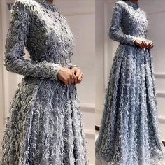Long Sleeves A Line Evening Dresses Crystal Pearl Lace Fabric Formal Prom Party . Long Sleeves A Line Evening Dresses Crystal Pearl Lace Fabric Formal Prom Party Gowns Hijab Evening Dress, Hijab Dress Party, A Line Evening Dress, Cheap Evening Dresses, Party Gowns, Evening Gowns, Prom Dresses, Formal Dresses, Formal Prom