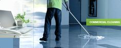 ShineGlow provides office cleaning services in Gurgaon at reasonable rates with highly qualified staff on same day. Call 9810572601 we will give you neat and clean office with good fragrance.