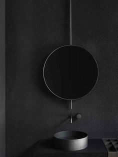 COCOON black bathroom taps bycocoon.com   black taps inspiration   stainless steel high quality bathroom fittings   bathroom design and renovation   minimalist design products for your bathroom and kitchen   villa and hotel projects   Dutch Designer Brand COCOON