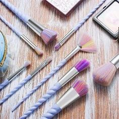 30 Beauty Stocking Stuffers Under $15 - Society19