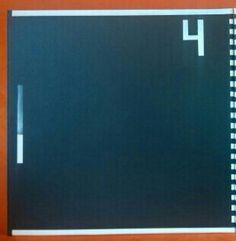 Keep it simple...  Pong, Game, Pixel, 8 Bit