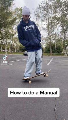 Beginner Skateboard, Skateboard Videos, Skateboard Deck Art, Skateboard Design, Skateboard Girl, Skate 3, Skate Girl, Skate Style, Skater Kid