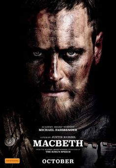 Macbeth - Movie Posters