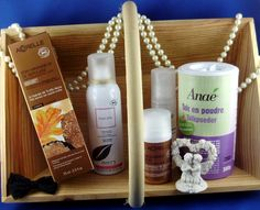 Voici, Shampoo, Personal Care, Bottle, Nature, Beauty, Truffle, Products, Self Care