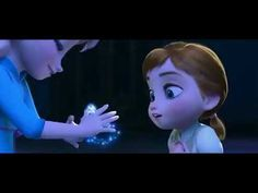 Tere jesa yar kaha....WhatsApp status - YouTube Frozen Disney Anna, Disney Princess, Disney Memes, Disney Cartoons, Blonde Hair With Highlights, Color Highlights, Brown Blonde, Blonde Balayage, Elsa Baby